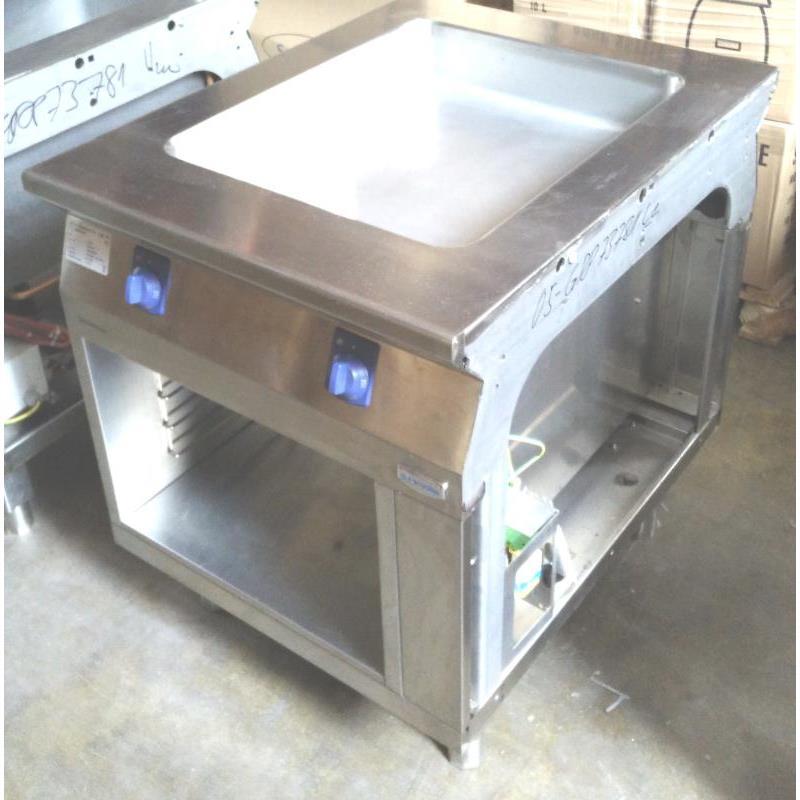 Сковорода ELECTROLUX THERMALINE FRE28A3A