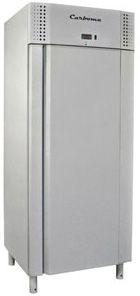 Шкаф холодильный  F700 Carboma