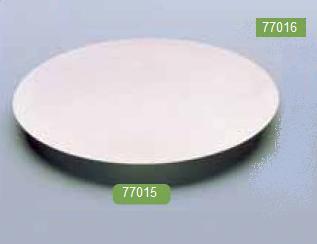 Подставка для торта 32см