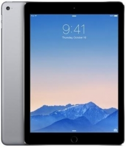 Планшет iPad Air 2 16Gb